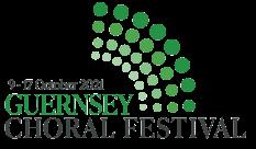 Guernsey Choral Festival